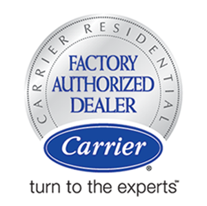 Get Carrier Service in Cumming, Alpharetta, and Roswell by North Point Heating and Air
